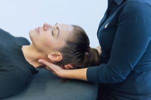 physiotherapie-gruenwald-muenchen
